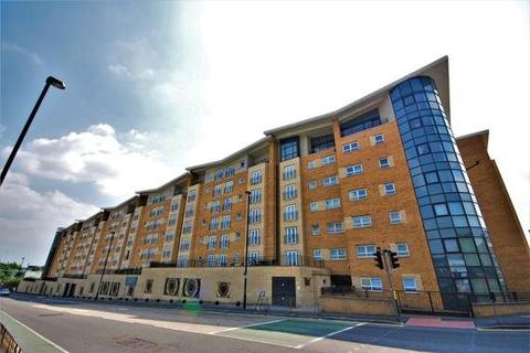 2 bedroom flat to rent - Middlewood Street, Salford, Manchester