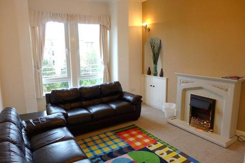 2 bedroom apartment to rent - 2f1, Hermand Terrace, Shandon, Edinburgh