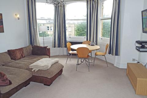 2 bedroom flat for sale - The Drive Hove East Sussex BN3