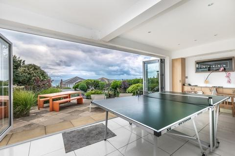5 bedroom detached house for sale - Roedean Road, Brighton, , BN2