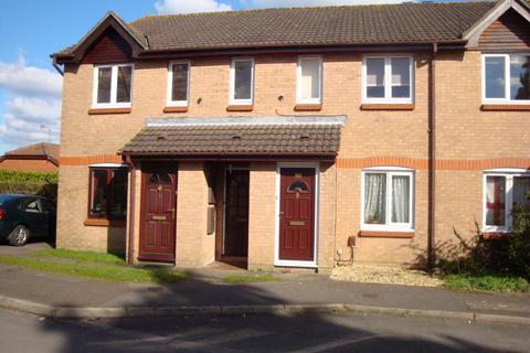 1 bedroom apartment to rent - Kings Road, Petersfield GU32