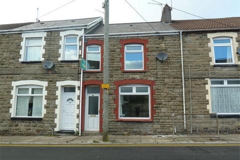 3 bedroom terraced house for sale - Caerau Road, , Caerau, Mid Glamorgan. CF34 0PR