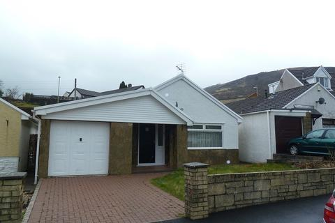 3 bedroom detached bungalow for sale - Mill View, , Garth, Mid Glamorgan. CF34 0DE