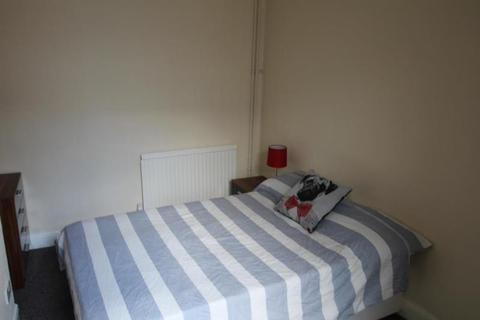 1 bedroom house share to rent - 11 Arno Avenue, Room 3, Nottingham, NG7 6NN