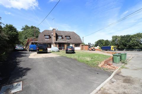 4 bedroom detached house for sale - Merry Chest Cottage, Dartford, DA2
