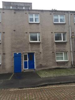 2 bedroom semi-detached house to rent - 31/5 Newhaven Main Street, EDINBURGH