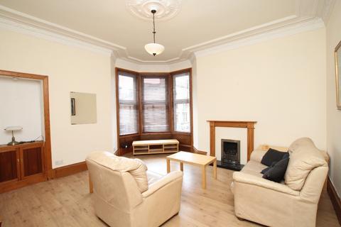 2 bedroom flat to rent - Hillfoot Street, Flat 1/1, Dennistoun, Glasgow, G31 2LF