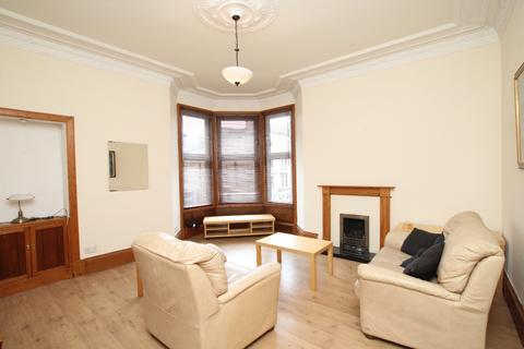 2 bedroom flat to rent - Hillfoot Street, Flat 1/1, Dennistoun, Glasgow, G31 2LF