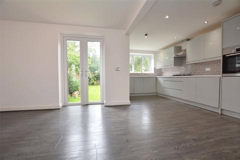4 bedroom detached bungalow for sale - Tyersal Crescent, Bradford, West Yorkshire