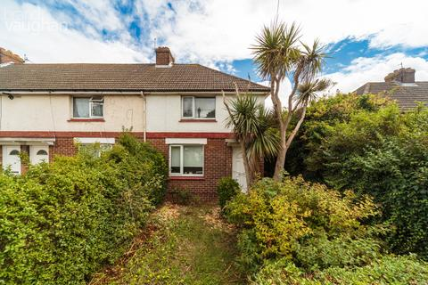 2 bedroom house to rent - Godwin Road, Hove, BN3