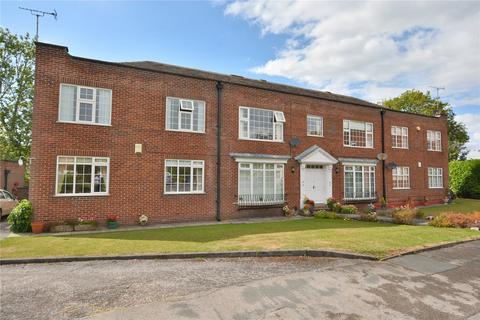 2 bedroom apartment for sale - Sandmoor Mews, Leeds, West Yorkshire