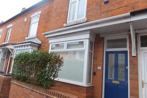 2 bedroom terraced house to rent - Preston Road, Yardley, Birmingham
