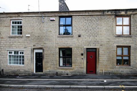 2 bedroom cottage for sale - Blackburn Road, Bolton, BL7