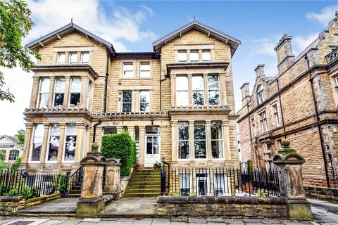 2 bedroom apartment for sale - Victoria Avenue, Harrogate, North Yorkshire, HG1