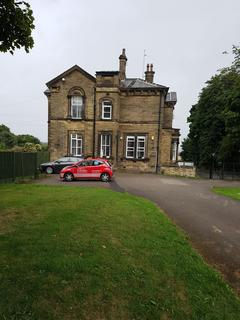 9 bedroom detached house for sale - Chapel Lane  , Bradford BD15