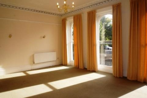 2 bedroom apartment to rent - Laxton House, Lansdown Road, Cheltenham GL51