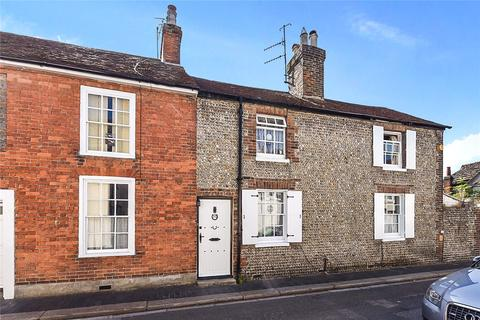 2 bedroom terraced house for sale - High Street, Tarring, Worthing, West Sussex, BN14