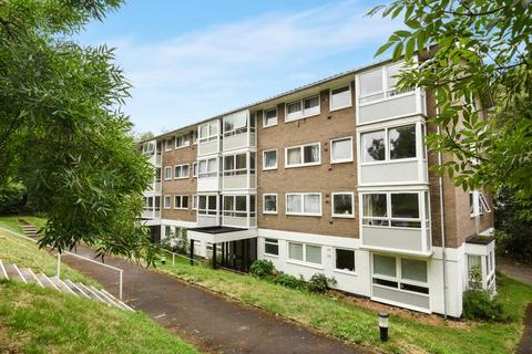 1 bedroom apartment to rent - Southfield Park,  East Oxford,  OX4