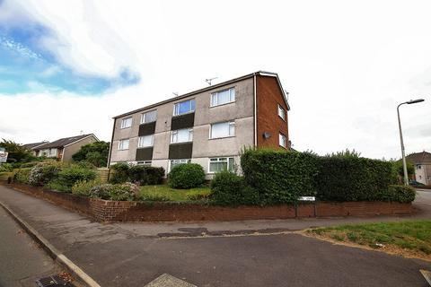 2 bedroom flat to rent - Heol Lewis , Rhiwbina, Cardiff. CF14 6QE
