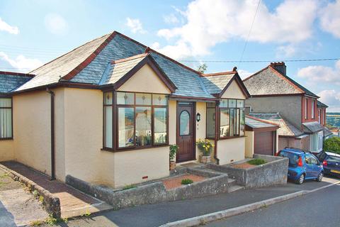 3 bedroom detached bungalow to rent - Mount Wise, Launceston , Cornwall PL15