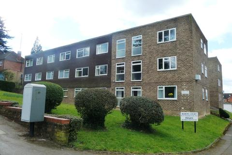 1 bedroom apartment to rent - Baron Court, Western Elms Avenue, Reading, RG30