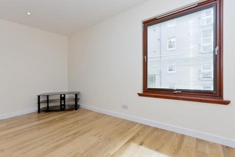 3 bedroom flat to rent - 42 B Union Glen, Aberdeen, AB11 6ER