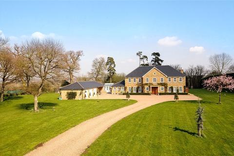 6 bedroom detached house for sale - Tilehouse Lane, Denham, Buckinghamshire, UB9