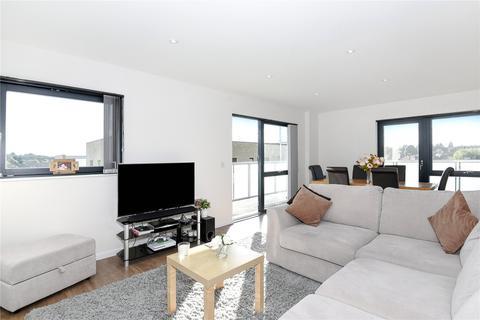 2 bedroom apartment for sale - Williams Way, Wembley, HA0