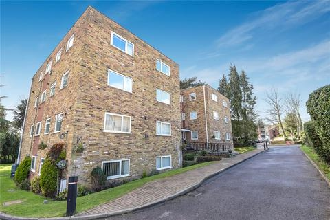 2 bedroom apartment for sale - South Hill, Murray Road, Northwood, Middlesex, HA6