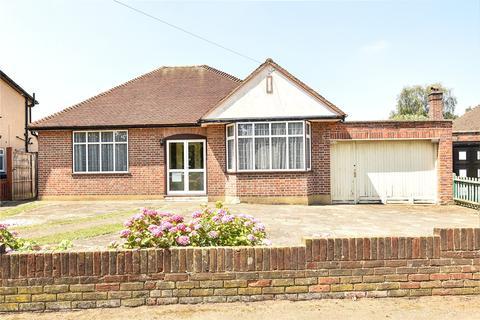 2 bedroom bungalow for sale - Headstone Lane, Harrow, HA2