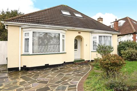 4 bedroom bungalow for sale - Larne Road, Ruislip, Middlesex, HA4