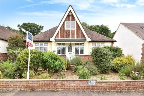 2 bedroom bungalow for sale - Keswick Gardens, Ruislip, Middlesex, HA4