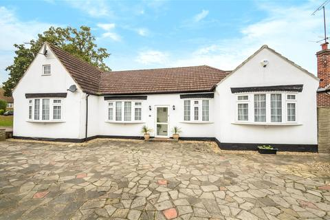 4 bedroom bungalow for sale - Richmond Gardens, Harrow, Middlesex, HA3