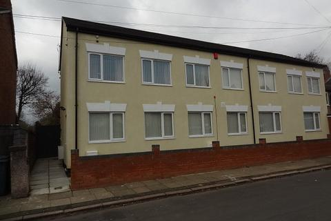 2 bedroom apartment to rent - Coombe Street, Coventry