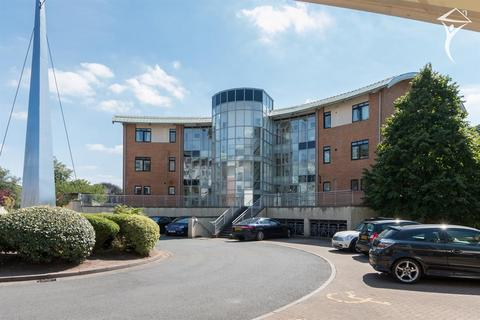 2 bedroom flat for sale - Britannic Park, Yew Tree Road, Moseley, B13 8NF