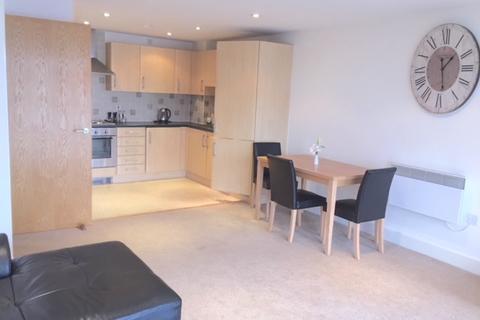 2 bedroom flat to rent - Altamar, Kings Road, Swansea SA1