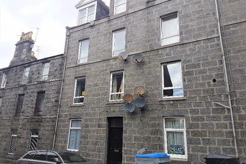 1 bedroom flat to rent - Fraser Street, Old Aberdeen, Aberdeen, AB25 3XS