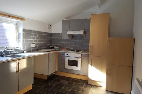 2 bedroom flat to rent - broad Street, Parkgate, Rotherham