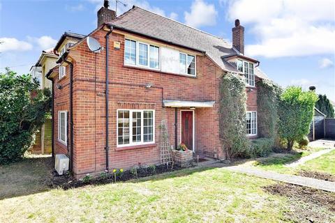 3 bedroom detached house for sale - Highfield Road, Rainham, Gillingham, Kent