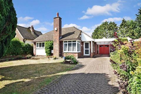 3 bedroom detached bungalow for sale - Willow Wood Road, Meopham, Gravesend, Kent