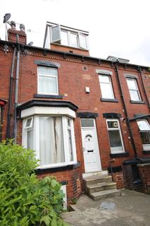 1 bedroom house share to rent - Grimthorpe Street, Headingley, Leeds, LS6 3JU
