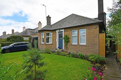 3 bedroom detached house for sale - 41 Duddingston Road West, Edinburgh, EH15 3PR