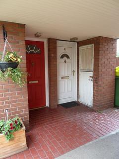 2 bedroom apartment to rent - Southgate Way, Ashton U Lyne