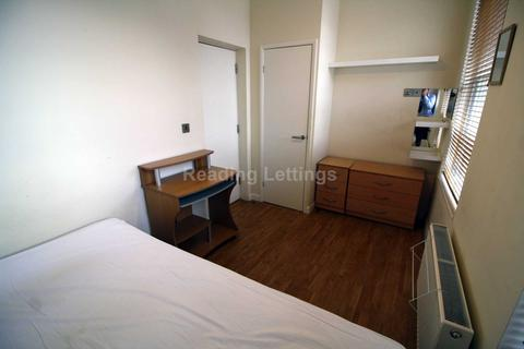 1 bedroom flat share to rent - Reading, Berkshire