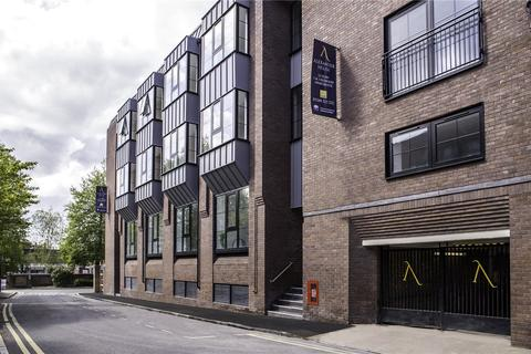 1 bedroom penthouse for sale - Alexander House, 34 Cuppin Street, Chester, CH1