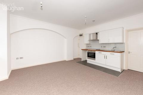 1 bedroom apartment to rent - South Street, Brighton, BN1