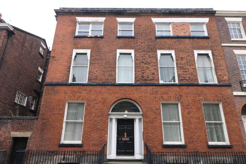 19 bedroom semi-detached house for sale - Rodney Street, Liverpool