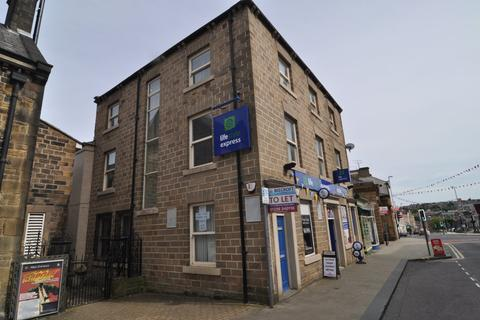 1 bedroom apartment to rent - 31-33 Church Street, Barnsley