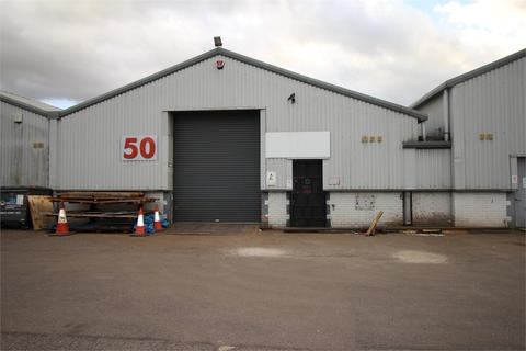 Property for sale - Hillgrove Business Park Nazeing Road, Nazeing, Waltham Abbey, Essex