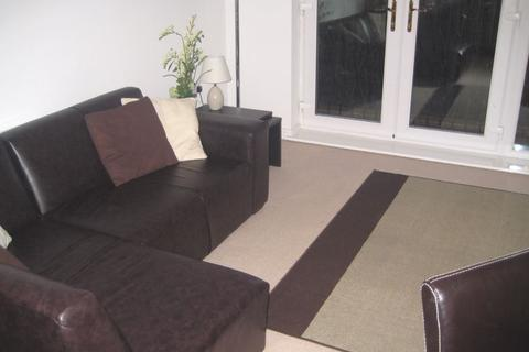 1 bedroom flat to rent - Wyncliffe Gardens, Cardiff, South Glamorgan